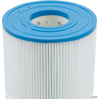 "7""  x 19-3/4"" Vita Spa Filter PCM50, C-7450, FC-0620(3)"