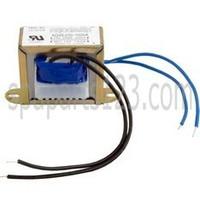 70-10105 Spa Transformer 240v/12v 1 Amp UR/CUR.  610461, 7010105
