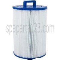 "6"" x 9"" Pacific Spas Filter PTL47W, 6CH-47, FC-0315"