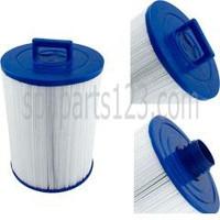 """6"""" x 8-1/4"""" Barefoot Spas Filter PWW50-PAD3, 6CH-940, FC-0359, 03FIL1400"""