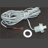 6600-166, Sundance® Spas Temperature Sensor with curled finger connectors