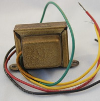 6660-200 Sundance® Spas Power Transformer, (Discontinued you will Receive 6560-272)