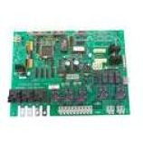 6600-018 Sundance® Spas Circuit Board (1995-1997)