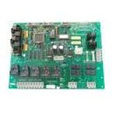 6600-040 Sundance® Spas Circuit Board (1994)