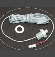 6560-423, Sundance®,Balboa Systems Temperature Sensor
