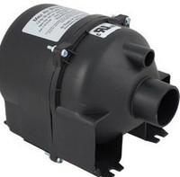 6500-148 Max Air Blower 1 Hp 220/240 Volt 2.4 Amps