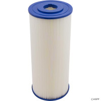 "6"" 14-5/8"" L.A. Spas Advanced Filter PTL50W-SH, C-6450(4)"
