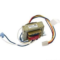 6000-023 Sundance® Spas Power Transformer