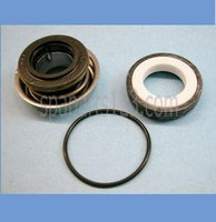 6015200 Pump Seal  for 4505000