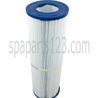 "5-1/2"" x 17-5/8"" Dimension One Spa Filter PDO40, C-5404, FC-3097, 1561-09"