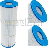 """5"""" x 14-3/4"""" Thermo Spas Filter, PMT27.5, C-4301, FC-16"""