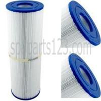 """5"""" x 14-7/8"""" Superior Spas Filter PMT50, FC-1617, C-4305"""