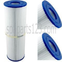 "5"" x 14-7/8"" Dolphin Spas Filter PMT50, FC-1617, C-4305"