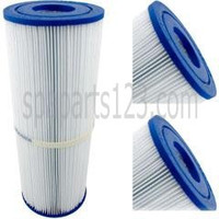 "5"" x 13-5/16"" Spa Filter Weslo-Icon-Image, PRB25-IN-4, C-4625, FC-2370"