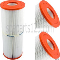"5""  x 13-5/16"" Jacuzzi® Whirlpool Spa FIlter, PJ25-IN, FC-1425, C-5625, 5475000"