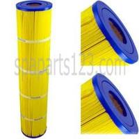 "5"" x 23-11/16"" Sunbelt Spas Filter PCAL75, C-4970, FC-2930, 817-7500"