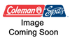 """5"""" x 13-5/16"""" Coleman Spa Filter Antimicrobial PRB50-IN-M, C-4950, FC-2390, 3301-2145"""