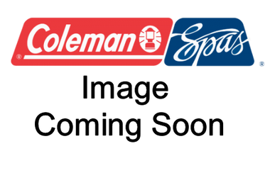 """5"""" x 13-5/16"""" Coleman Spa Filter Antimicrobial PRB25-IN-M, C-4326, FC-2375, 3301-2242"""