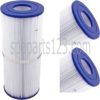 "5"" x 11-7/8"" Viking Spas Filter PMT35, C-4332, FC-1620"