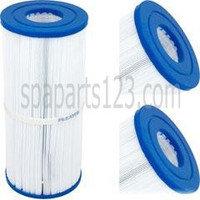 "5"" x 11-1/4"" Superior Spas Filter PWW40, C-4339, FC-2915, 3301-2241"