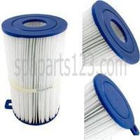 """5-5/8"""" x 10-3/8"""" Seven Seas Spa Filter, PJW23, FC-1330, C-5601, 6199000"""