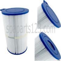 """5-5/8"""" x 10-3/8"""" Jacuzzi® Whirlpool Spa Filter, PJW50, C-5300, FC-1320"""
