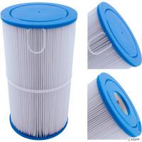 """5-5/8"""" x 10-3/8"""" Jacuzzi® Whirlpool Spa Filter, PJW23, FC-1330, C-5601, 6199000"""