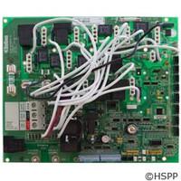 55214 Balboa Circuit Board, EL8000M3, EL8000M3, EL8000M3R1