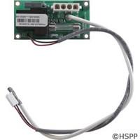 53290 Balboa Circuit Board, External Relay