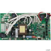Balboa Circuit Boards on balboa chips, balboa spa boards, balboa control boards,