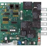 51230 Balboa Circuit Board, Balboa Duplex Control, 611310, 9710-10, BAL51230