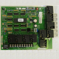 50726 Balboa Discovery Spa ZX1000R1A Standard Digital with Ribbon Cable