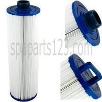"4-3/4"" x 14-3/4"" American Classic Spa Filter PTL50, 4CH-50, FC-0151"