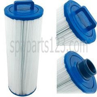 "4-3/4"" x 13-1/4"" Quality Spas Filter, PTL40"