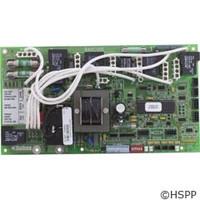 52680 Balboa Circuit Board, EL2000, EL2000R1B
