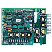 50627 JEM Spas Circuit Board, JEM500 Analog PCB f/ A JEM Spa **DISCONTINUED**