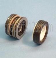 """35-4545, Pump Seal, 5/8""""Shaft Size, Mechanical"""