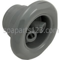 """3 1/2"""" Spa Jet Insert - Double Roto,5 Scallop [DISCONTINUED]"""