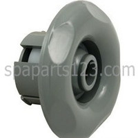"2 1/2"" Spa Jet Insert - Directional,5 Scallop"