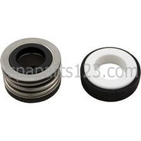 """200 Pump Shaft Seal, 5/8"""" Shaft Size, AS,PS,VG 1"""