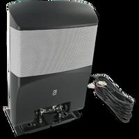 07-0012 D1 Spas Poly-Planar Flip-Up Speaker (Replaces SIS/In.Tune) (1)