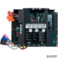 0201-300031, Gecko Circuit BOARD WITH CABLES KIT MSPA-MP-BF4
