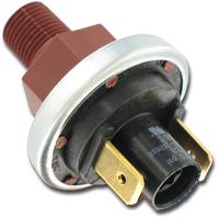 01515-04 Dimension One Spas Pressure Switch - Len Gordon (After 1991 Spas)