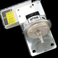 01520-05 Dimension One Spas Pressure Switch - Tri-Delta (Spas Before 1991)