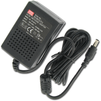 01564-0050 D1 Spas Transmitter Power Supply