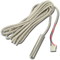 01560-306 D1 Spas Temperature Sensor - MSPA-MP ('08+ AFS)