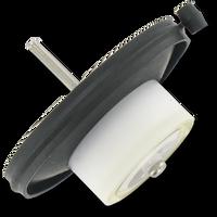 01710-117 D1 Spas Solenoid Valve Diaphragm