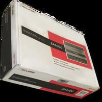 01564-08 D1 Spas SIS 4 Channel Amplifier, Eclipse EA4000
