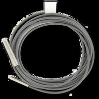 01560-76 D1 Spas Sensor Harness (Balboa '92 - '99)