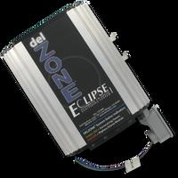 01560-1011 D1 Spas Ozone Generator AFS 240V (No Cord)